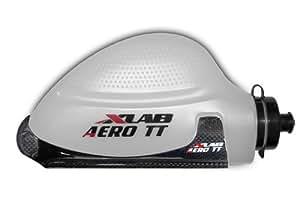 Xlab Aero TT porte-bidon + bouteille (600ml)