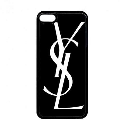 luxury-brand-logo-phone-funda-yves-saint-laurent-logo-funda-for-ipod-touch-6-funda