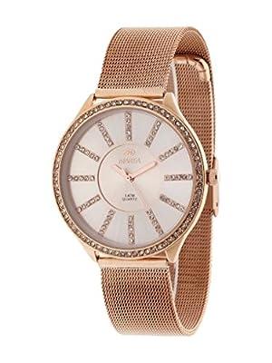 Reloj Marea B21148/4 SeÑora