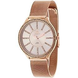 Reloj Marea para Mujer B21148/4