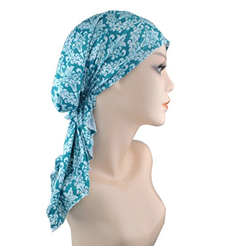 Clothing, Shoes & Accessories Analytical Beanie Mütze Graue Sterne 35-38 Cm Kopfumfang Stretch