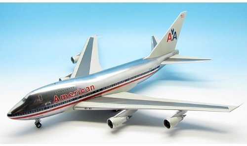 if747sp602p-inflight-200-american-airlines-b747sp-model-airplane-by-inflight-200