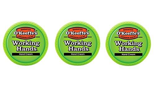 okeeffes-k0350002-3-working-hands-hand-cream-in-jar-3-pack-34-oz