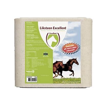 Excellent Mineral Lick - 10kg 2