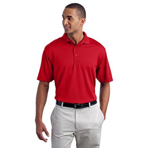 port-authority-bamboo-blend-pique-sport-shirt-red-k497-l-us