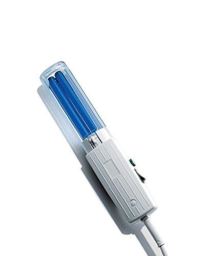 waldmann-112398000-00068553-dhl-beleuchtung-handlampe-mit-licht-m-wood-109-9-watt-110-v-weiss