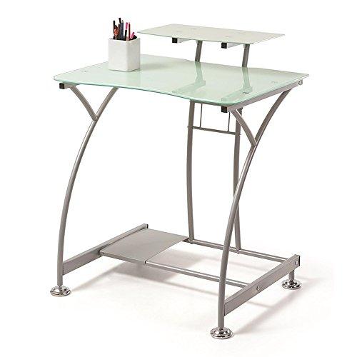due-home-mesa-escritorio-ordenador-davinci-cristal-blanco-y-estructura-metalica-medidas-70x58x89-de-