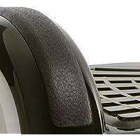 SmartGyro Serie X/XL Protector - Carcasa Protector para ruedas Patinete eléctrico/hoverboard/Smart Scooter