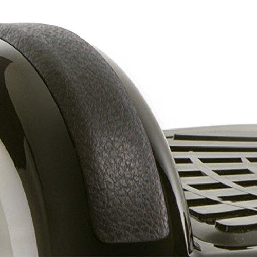 SmartGyro Serie X/XL Protector - Carcasa Protector para...