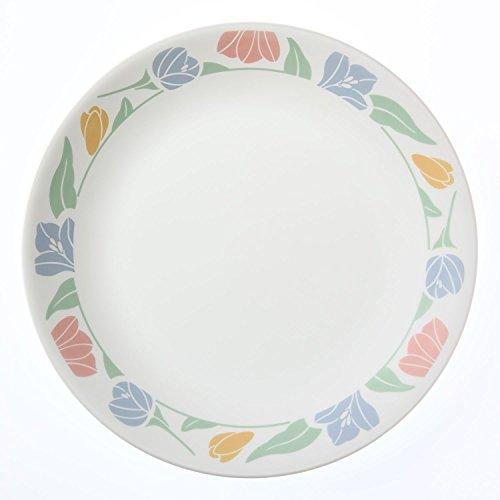 corelle-livingware-friendship-1025-dinner-plate-set-of-4-by-corelle-coordinates