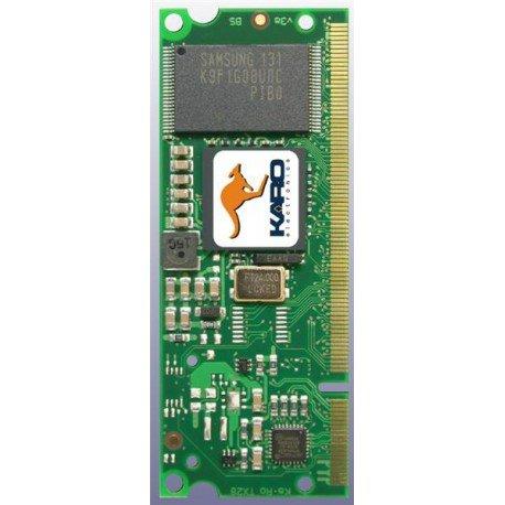 tx28-4130-ka-ro-electronics-sold-by-swatee-electronics