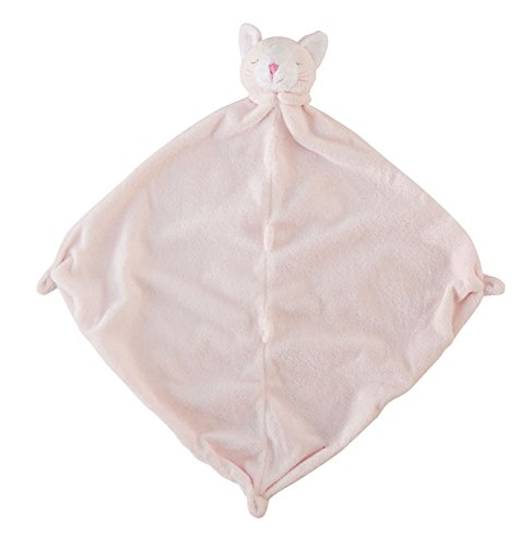 angel-dear-blankie-pink-kitty
