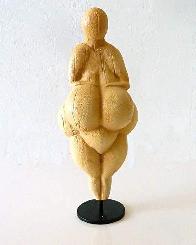 Statue of a VENUS by LESPUGUE by Parastone Museums Kollektion