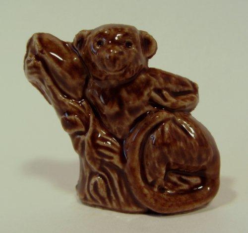 langur-red-rose-tea-wade-figurine-american-series-2-1985-1994-by-wade