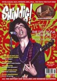 Shindig! Vol. 2, Issue 7, Nov-Dec 2008
