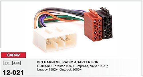 carav-12-021-cable-adaptateur-pour-autoradio-iso-subaru-outback-forester-impreza-vivio-legacy