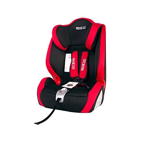 spc3005rs-sparco-silla-infantil-grupos-i-ii-iii-ece-r44-04-rojo-negro