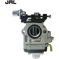 Amazon.es: desbrozadora - Motores y piezas del motor ...