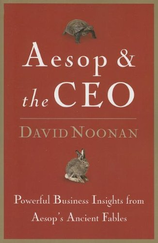 aesop-the-ceo-powerful-business-insights-from-aesops-ancient-fables