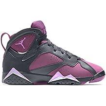 zapatos jordan 2015 de mujer