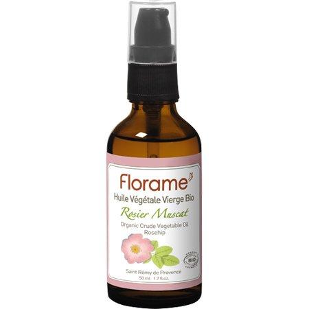 rosier-muscat-olio-vegetale-vergine-bio-50-ml