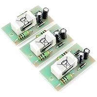 Gaugemaster BPDCC80 DCC Autofrog (3)