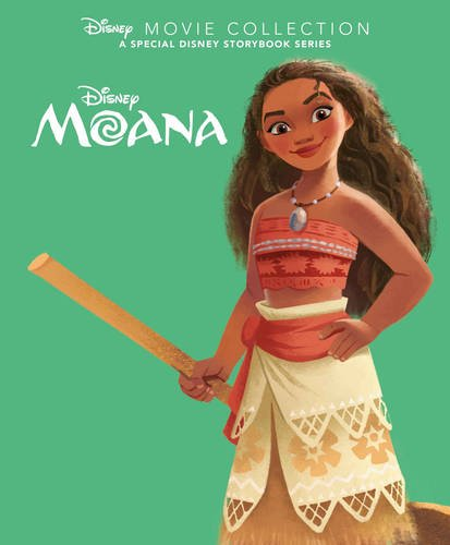 disney-movie-collection-moana-a-special-disney-storybook-series
