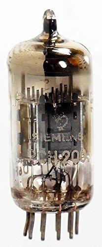 Elektronenröhre (TV) PCH200 / 9V9 Siemens ID13532 -
