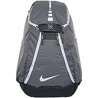 Nike Nike Hoops Elite Max Air Team - charcoal/dark grey/white
