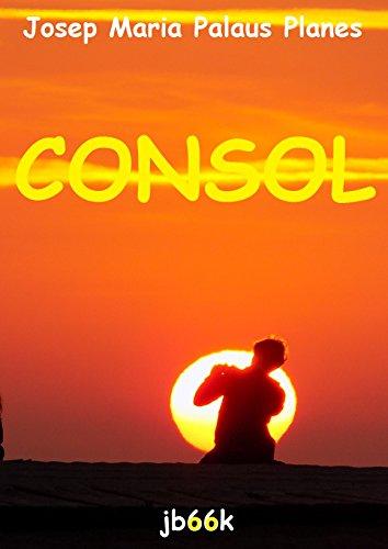 Consol (obra completa) (Catalan Edition) por JOSEP MARIA PALAUS PLANES
