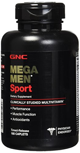 gnc-mega-men-sport-180-cap-new-formula