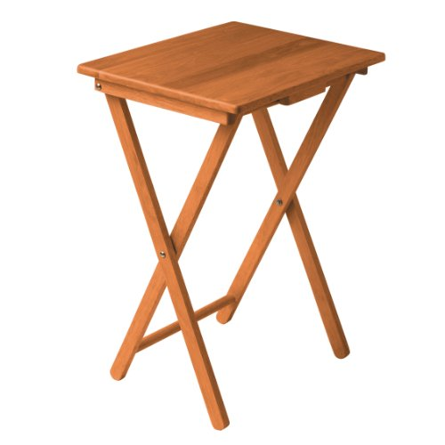 premier-housewares-mesa-auxiliar-madera-de-pino-antiguo-66-x-48-x-37-cm