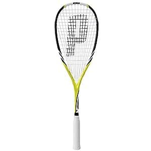 Prince Team Combat 300 Squash Racket