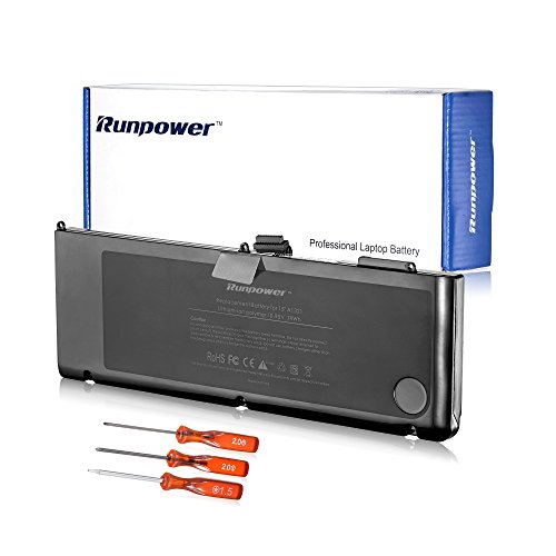 runpower-new-laptop-battery-for-apple-a1321-a1286-only-for-mid-2009-2010-version-unibody-macbook-pro