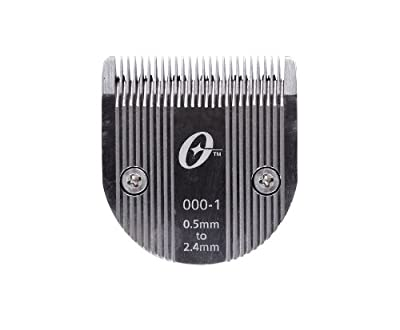 Oster Electric Razor Head for C200 Ion