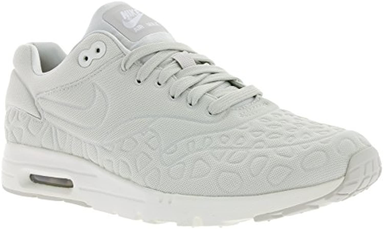 Gentiluomo Signora Nike 844882-003 Scarpe da Fitness Donna Più conveniente Nuovo stile Esecuzione squisita | Distinctive  | Scolaro/Signora Scarpa