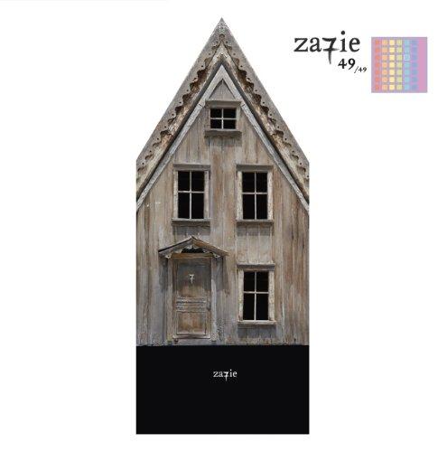 Za7ie Intégrale