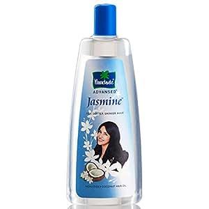 Parachute Advansed Jasmine Coconut Hair Oil, 500ml