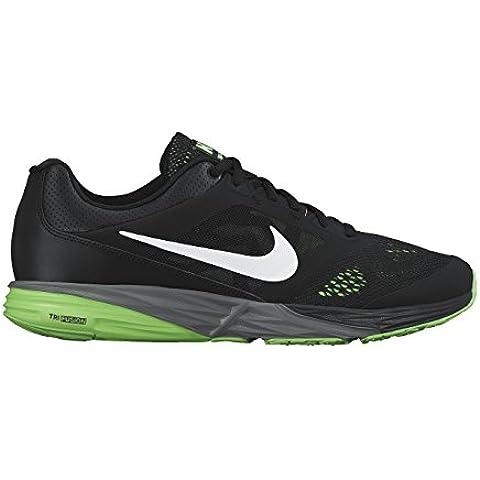 Nike Tri Fusion Run, Zapatillas de Running para Hombre