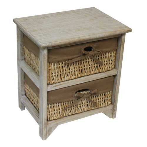 jvl-2-drawer-wood-unit-with-lined-maize-drawers-38-x-275-x-42-cm-flamed