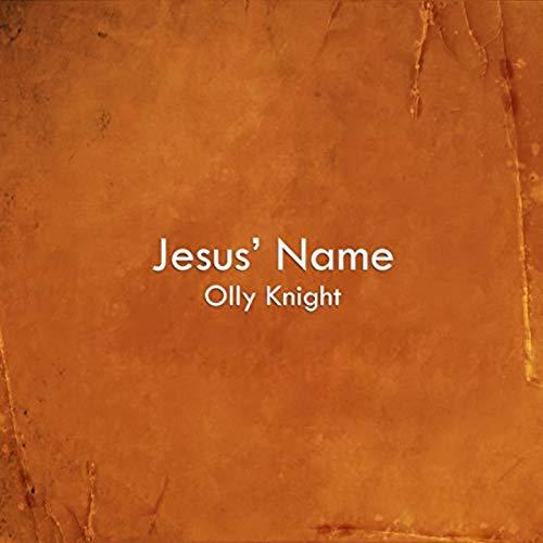Jesus' Name