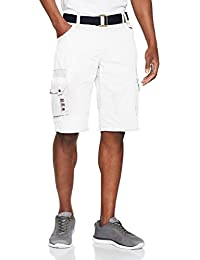 Geographical Norway Park Men Sports Shorts