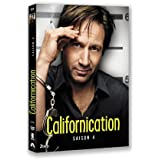 Californication - Saison 4