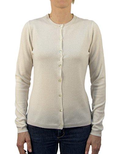 corso-vannucci-cashmere-jersei-para-mujer-crema-44