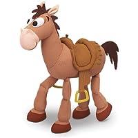 Disney Toy Story 64066 Bullseye Toy