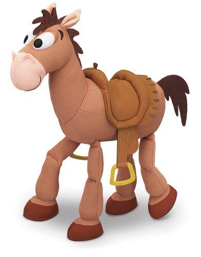lseye Spielzeug (Toy Story Woody Hat)
