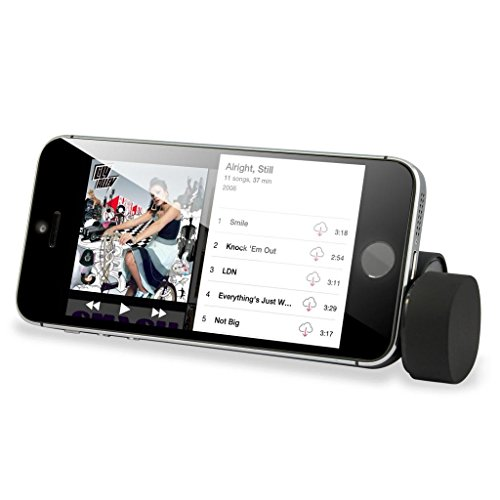 style-icon-new-3-in-1-external-power-bank-battery-speaker-stand-black-forapple-iphone-3-3g-4-4s-5-5s