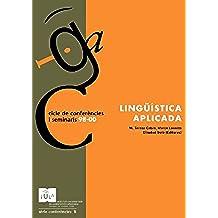 Lingüística Aplicada (IULA (UPF))