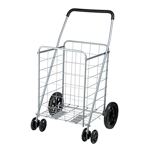 honey-can-do-crt-01640-honey-can-do-crt-01640-carrello-multifunzione-a-rotelle-doppie-metallo-argent