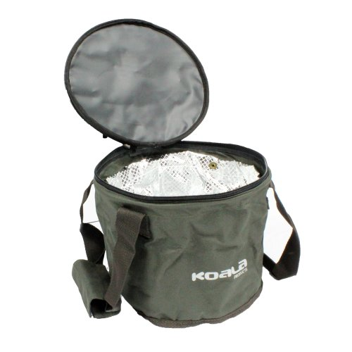 koala-products-dlx-oxford-groundbait-method-cooler-carp-bait-bowl-bag1041